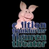 edition frankfurter figurentheater-Logo